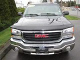 Used 2003 GMC Sierra 1500 Monroe WA - by EveryCarListed.com