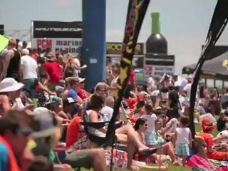 Wake Games Teaser- King of Wake Tour