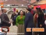 Tuba Büyüküstün- Gönüçelen - Dizi TV (part 1) (1)