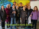 Albi_semaine_eau_2012