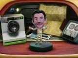 Kinect Fun Labs - Trailer