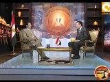مطلوب رئيس - هشام إسماعيل : رئيس حزب الكنبة