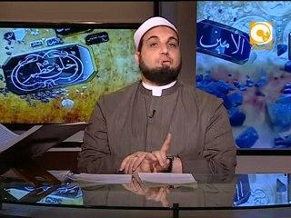خلق عظيم - الشيخ أحمد تركي: صدق المواقف