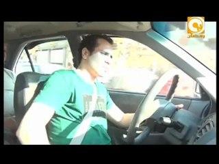 تاكسي مصر : الوزراء مش بيطلعوا معاش
