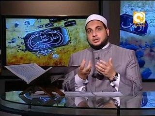 خلق عظيم - الشيخ أحمد تركي: حسن الجوار