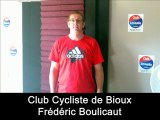 Club Altitude- Coté local - Club Cycliste de Bioux