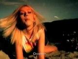 Kinect Star Wars Dancing vs Christina Aguilera vs Star Wars Trilogy
