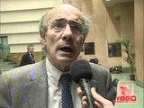 Napoli - Scienza e Fede, dibattito con Sepe (04.04.12)