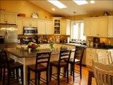 4BR 2 BA Home For Sale Hubbarston MA