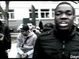 ALPIN - OMZO  - Freestyle  - Daymolition.fr