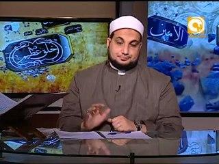 خلق عظيم - الشيخ أحمد تركي: حقوق أهل الزمة