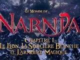 La magie continue ! » Autres BA, Version française (Chapitre 1 et Chapitre 2)