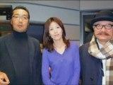 20091110キラキラ上杉隆「事業の仕分け」について