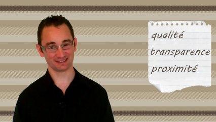 Présentation de Chezmeregrand.com