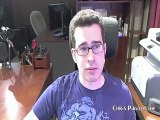 Better Than Yahoo Answers: Chris Pirillo