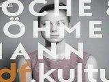 Lena Meyer-Landrut im Screen Test - Roche & Böhmermann