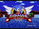 Sonic The Hedgehog 1 Green Hill Zone Boss Theme Hip Hop Remix Fl Studio