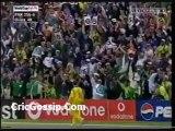 Pakistan Vs Australia 1999 World Cup Group Match At Leeds