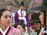 The Moon Embracing the Sun 時光倒流 OST - video dailymotion