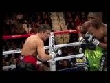boxing live online Vic Darchinyan vs. Shinsuke Yamanaka ...