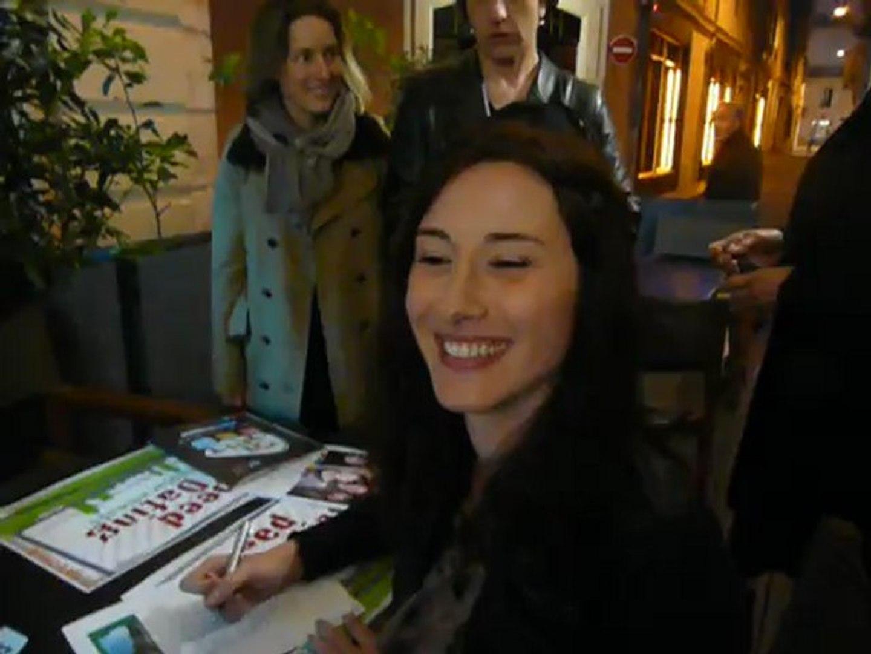 Iso tyttö dating sites NZ