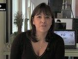 Mon idée pour 2012: Catherine Poncin, fondatrice - Le Jardin de Catherine