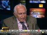 الذكرى العاشرة لهجمات 11 سبتمبر - د.أمين شلبى