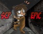 SCP-087-B- Je me suis Chier Dedans