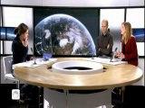 TV5 Afrique : les enjeux économiques dans la crise malienne