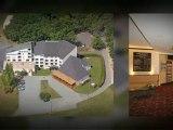 Hotel Poitiers: Le Bois de la Marche (Best Western)