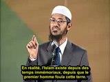 Magnifique Ecoutez et jugez par vous-mêmes ! C'est quoi l'islam ?