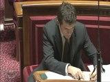 29/02/12 - projet de loi relatif à la majoration des droits à construire