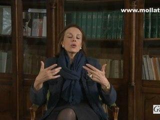 Vidéo de Catherine Nay