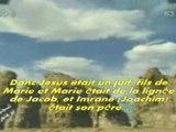 Les raisons pour lesquelles Jésus a été rejeté par les israélites