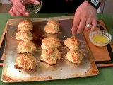Red Lobster Cheddar Biscuits - Recipe Ripoff #1