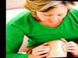 artritis reumatoide síntomas - artritis reumatoide causas - artrosis o artritis