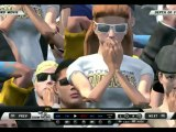 Classic Game Room - MLB 11 THE SHOW for PS3 review