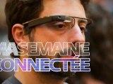 SC #9 : Google avec sa voiture, son poisson d'avril et ses lunettes