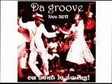 DA-GROOVE ca sent le swing CATGROOVE Parov stelar+Riva starr+Caravan palace (PARTIE 3)