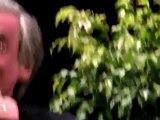 Debatà Quimper, le 06 Avril 2012 avec Edwy Plenel  (mediapart) et Christophe Barbier (l'express) 2