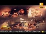 من جديد: د. أحمد الطيب ينفي نيته الترشح للرئاسة