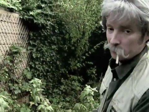 Yann-Titus Mullot et le suicide bio !