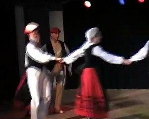 Orok Betan 8 - 2012 - Gazteria 5