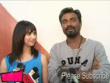 """Choreographer Remo D'Souza Talks About His Movie """"ABCD"""""""
