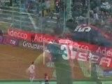 Cagliari 2 - 2 Inter # Résumé
