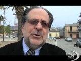 Comuni sciolti per mafia, parla il sindaco di Mileto: è assurdo. Vincenzo Varone: questa decisione fa un favore alla criminalità