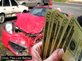 Where to sell junk car Long Beach 888-862-3001 - One Of The Best Company Who Buy Junk Car At The Highest Rate Possible