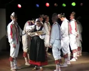 Orok Betan 8 - 2012 - Gazteria 7