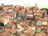 Viajando por Asturias 6º parte (conoce Asturias).