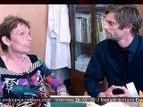 Prothèse fixe sur implant -  Clinic dentaire Espagne - par Endurance Implant